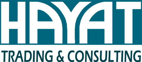 Hayat Trading and Consulting