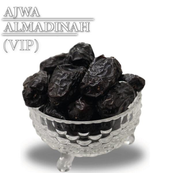 Ajwa VIP