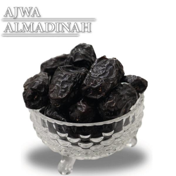 Ajwa Madinah