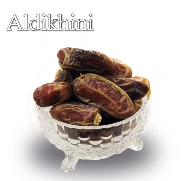 Aldhakhini