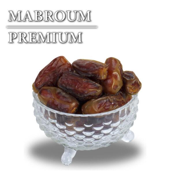Mabroum Premium