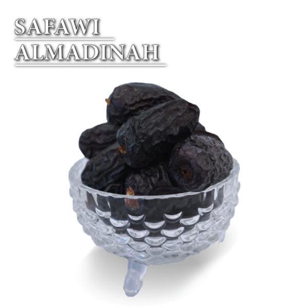 Safawi Almadinah